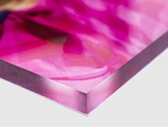 acrylic2